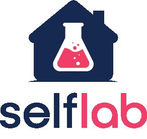Selflab.pl